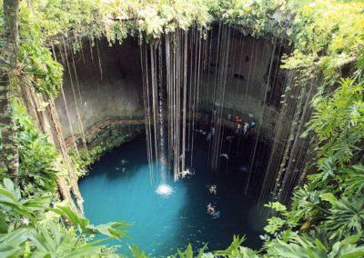 cenote-mayan-riviera