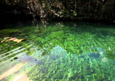 cenote-tankah-mexico