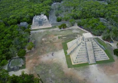 chichen-itza-plus-skyview