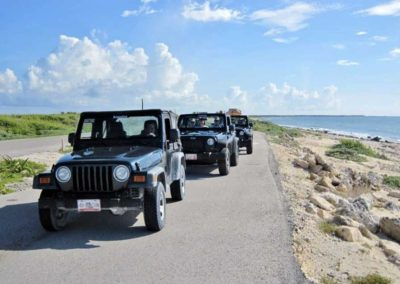 cozumel-jeep-excursion