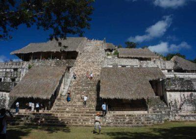 ek-balam-piramide