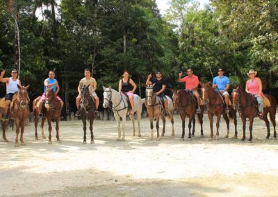 horse-back-riding-mayan-riviera