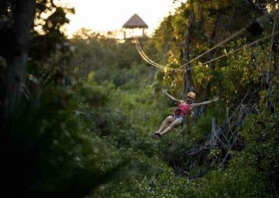 jungla-maya-zipline