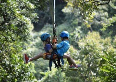 kids-zipline
