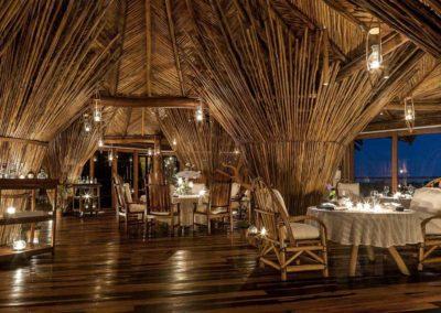 restaurant-lagoon.coba