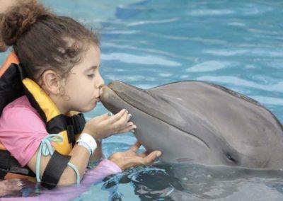 swim-with-dolphins-xel-ha