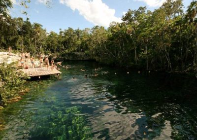 tankah-cenote