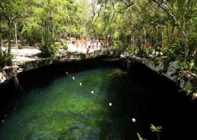 tankah-cenote-mexico