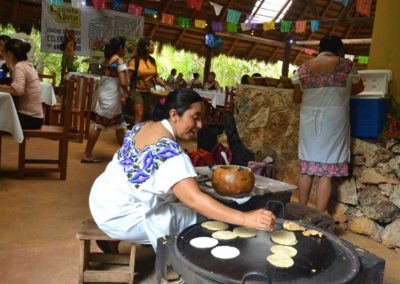 tortillas-mexicanas-yucatan