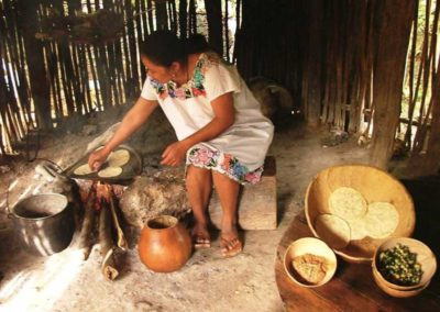 traditional-tortillas