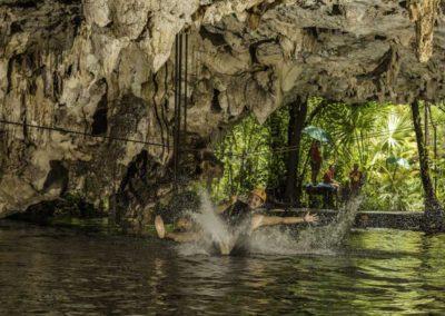 zipline-jungla-maya
