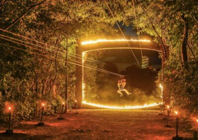 xplor-fuego-3